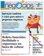 Capa_Jornal